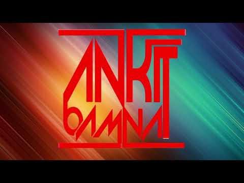 I Need Ya Cover Song Aman Sharma | DJ ANKit Bamnai | AS Beatz