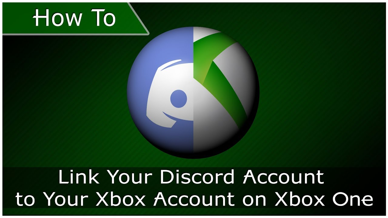 how to delete your discord account