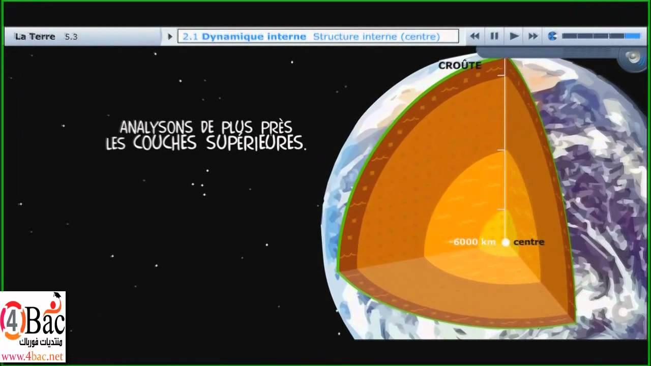 download cosmic catastrophes exploding stars black