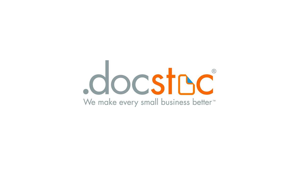 Docstoc | AngelList