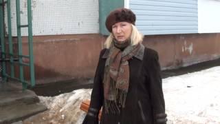 "видео Жалоба на ООО ""Мегапресс"" (Сергей, Москва, 19.06.2013)"