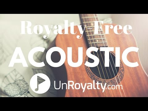 Royalty-Free Country Music Instrumental - Download Link!