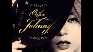 Ailee - Johnny (쟈니) [Full] MP3 + Download