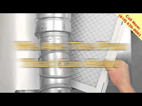 24 HR Air Conditioning Repair Lehighton 610-628-0082 AC & HVAC Repairs