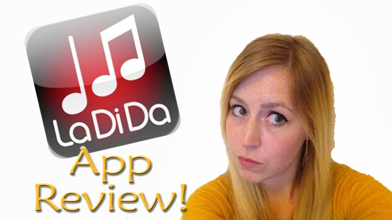 Ladida app download