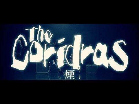 The coridras「煙」MUSIC VIDEO