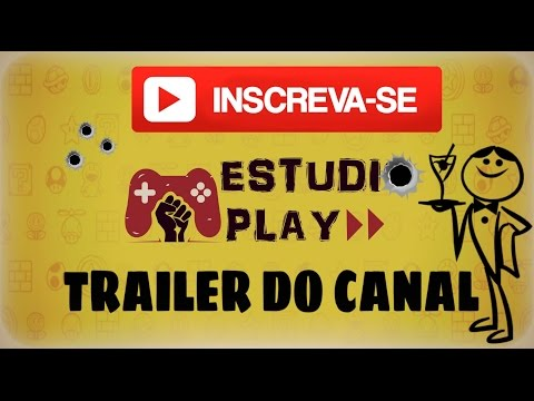 Trailer do filme Sobrevivente Urbano