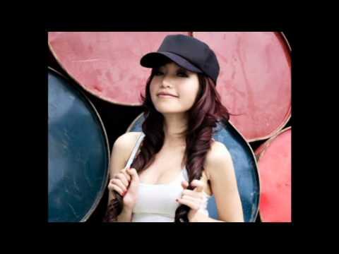 Gái Việt Nam xinh - Nhạc Dance cực hay - La La Love On My Mind