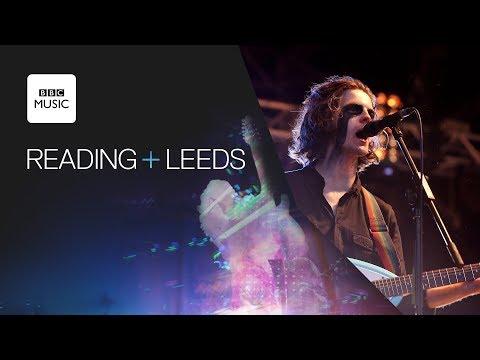 The Blinders - Brutus  (Reading + Leeds 2018)