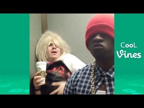 Funny Vines May 2017 (Part 1) TBT Vine compilation