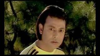 Video Authi kusaiko-Bishnu Majhi and Bimal Raj Chhetri download MP3, 3GP, MP4, WEBM, AVI, FLV April 2018