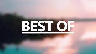 best of nora en pure 2018 mixed by corcen