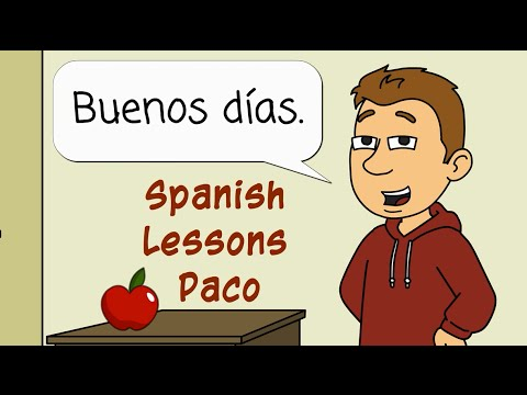 spanish-paco-trailer