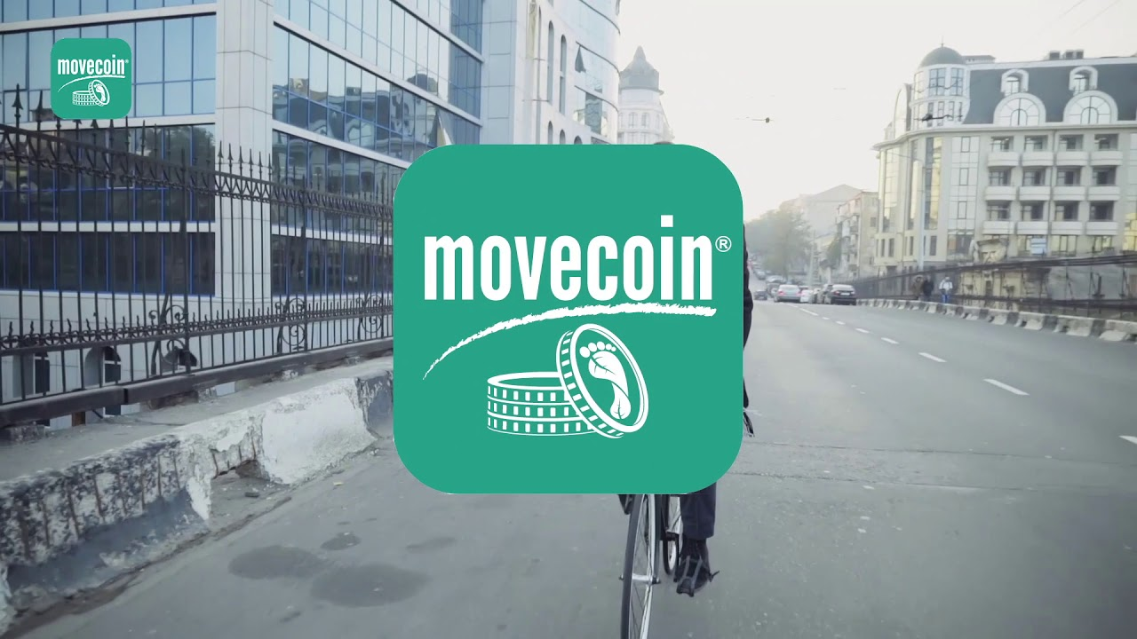 movecoin