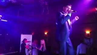"Download Аркадий Кобяков - Такая, как лед (клуб ""Калипсо"") Mp3 and Videos"