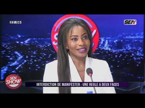 Ousseynou Ly PASTEF raille Abdou Khafor Touré