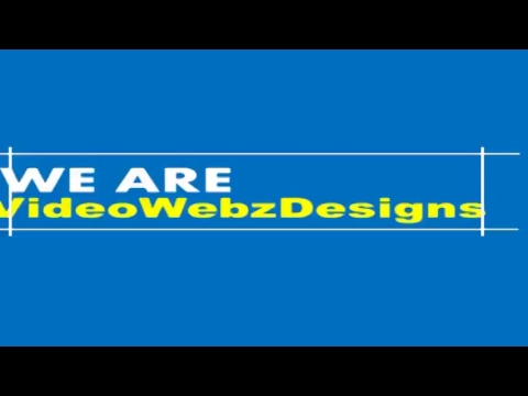 Easy To Customize Website To Sell Templates ? Download Here