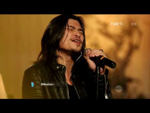 Music Everywhere MLDSPOT - Virzha - Pompeii ( Bastille Cover) *