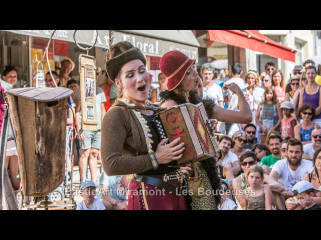 slideshow gueules 2016