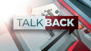 Talkback: Getting the overseas Filipinos' vote | 20 May 2019