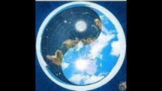 La Terre plate enfin vue d