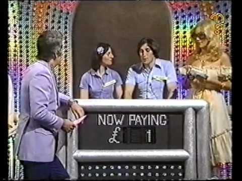 3-2-1 - 'Cruising' (1978)