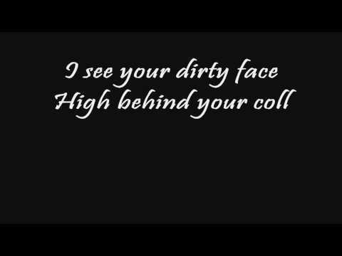 kevin-rudolf---let-it-rock-(ft-lil-wayne)-lyrics