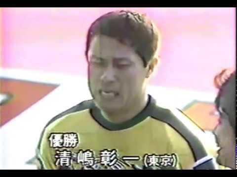 第40回日本選手権競輪(千葉)決...