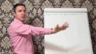 евгений Грин  Парапсихология  Как увидеть эфирное тело