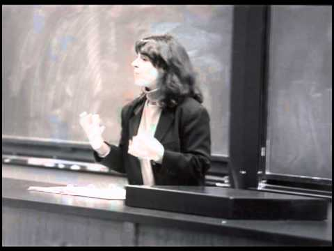 Jacqueline Barton - 2010 National Medal of Science