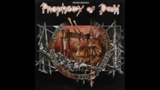 Hybrid Thought (Peel Sessions) - Prophecy of Doom