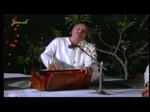 Pankaj Udhas - Dil Deta Hai Ro Ro Duhaai - Phir Teri Kahani Yaad Aayi