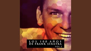 Watch Frank Sinatra Just An Old Stone House video
