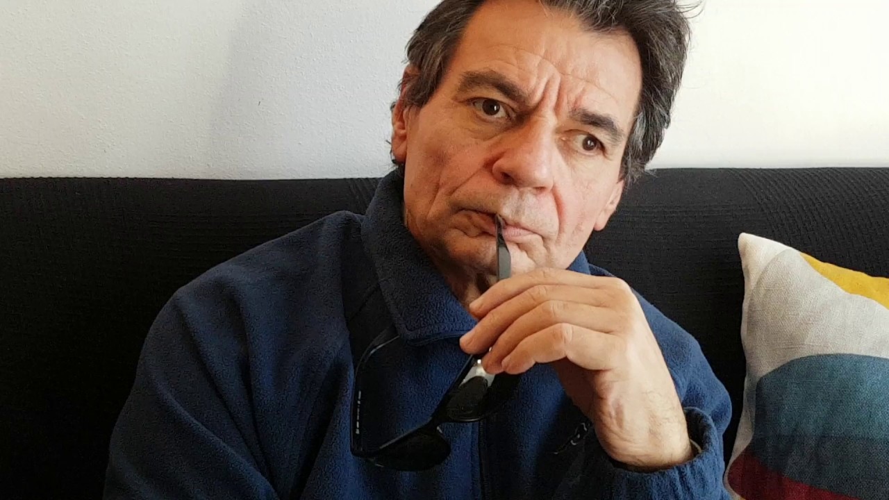 Risultati immagini per Corrado Malanga