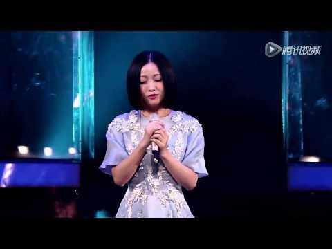 Hi歌 2014-11-13 姚貝娜 - 魚