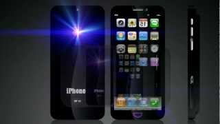 Free IPhone Ringtones 2 {By Zeigt}.mp4