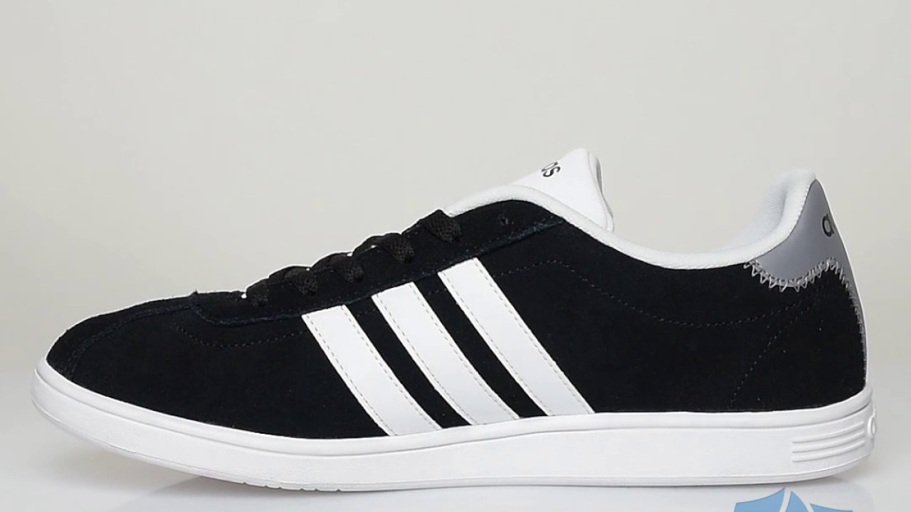 adidas vl court shoes mens