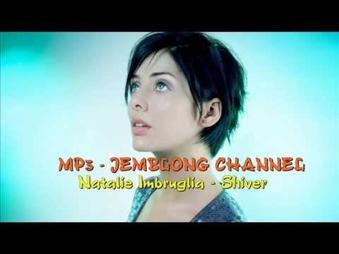 MP3 Natalie Imbruglia   Shiver
