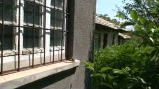 House for sale Bulgaria, near Popovo, low weekly payments, Kovachevets.