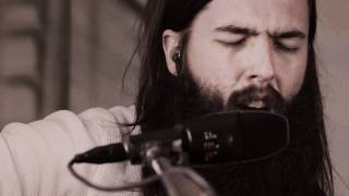 Rob Kelly - Saw My Love Thumbnail