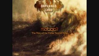 Watch Orphaned Land Halo Dies video