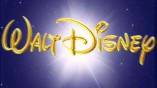 Repeat youtube video Disney Home Video and DVD Logos