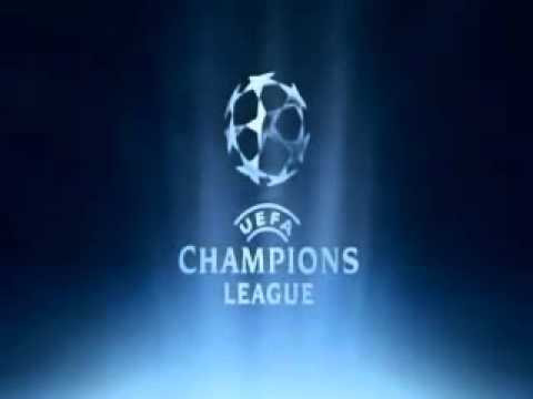 Logouefa champions league intro 2010 2011g youtube logouefa champions league intro 2010 2011g altavistaventures Image collections