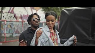 Runtown - For Life (Official Music Video) | Afro-beats 2017