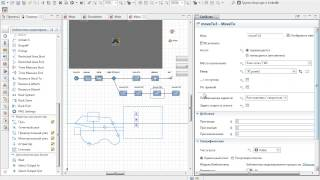 Имитационное моделирование. Урок 1