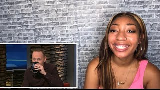 OH MY 🤣 Bill Burr Weighs In On G.a.y Marriage | Reaction