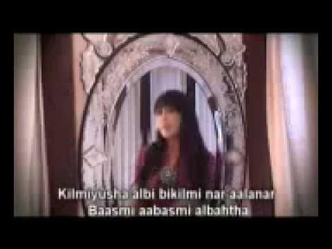 Video Klip Sasak Erni 2013