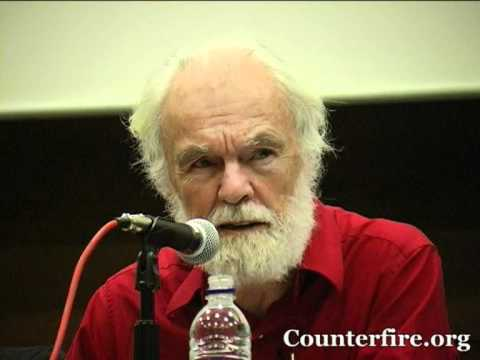 David Harvey History Versus Theory A Commentary on Marx's Method In Capital