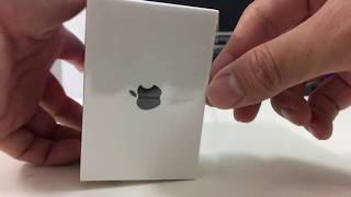 Iphone X comprado no Aliexpress - Iphone X Aliexpress Unboxing e Análise 2019