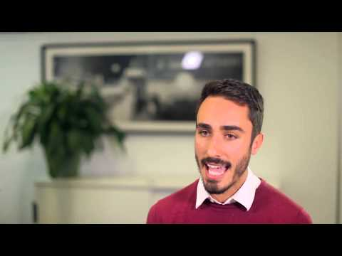 Strategic SME - Business coaching Sydney -  TESTIMONIAL DANIEL ESCOBAR 4